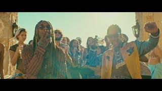[3.13 MB] Download Lagu Wiz Khalifa - Something New feat